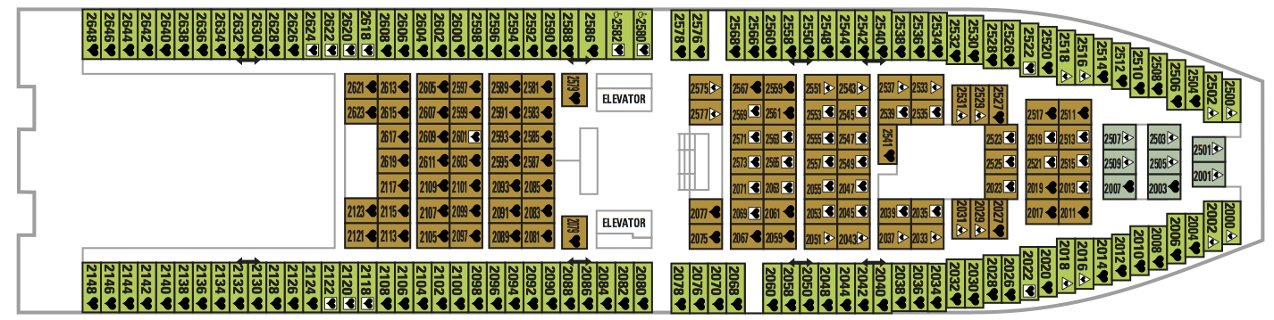 Pullmantur Sovereign Deck Plans Deck 2.jpg