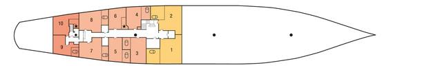 csm_Decksplan-SC-3_Main-Deck_engl_3ecea1d5fa.jpg