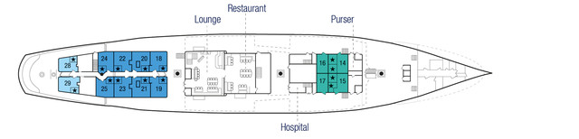 csm_Decksplan-SC-2_Promenade-Deck_engl_faa7bbccfe.jpg