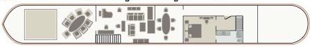 Belmond River Cruises Fleur de lys Deck Plans deck 1.jpg