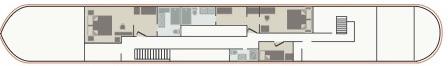 Belmond River Cruises Fleur de lys Deck Plans deck 2.jpg