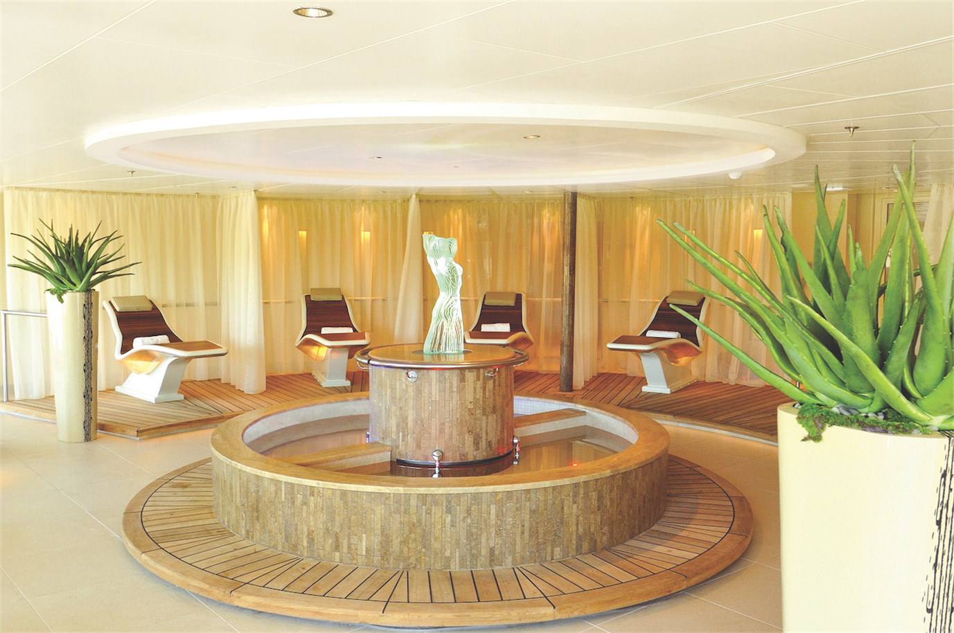 Seabourn Odyssey Interior The Spa at Seabourn Kniepp Walk.jpg