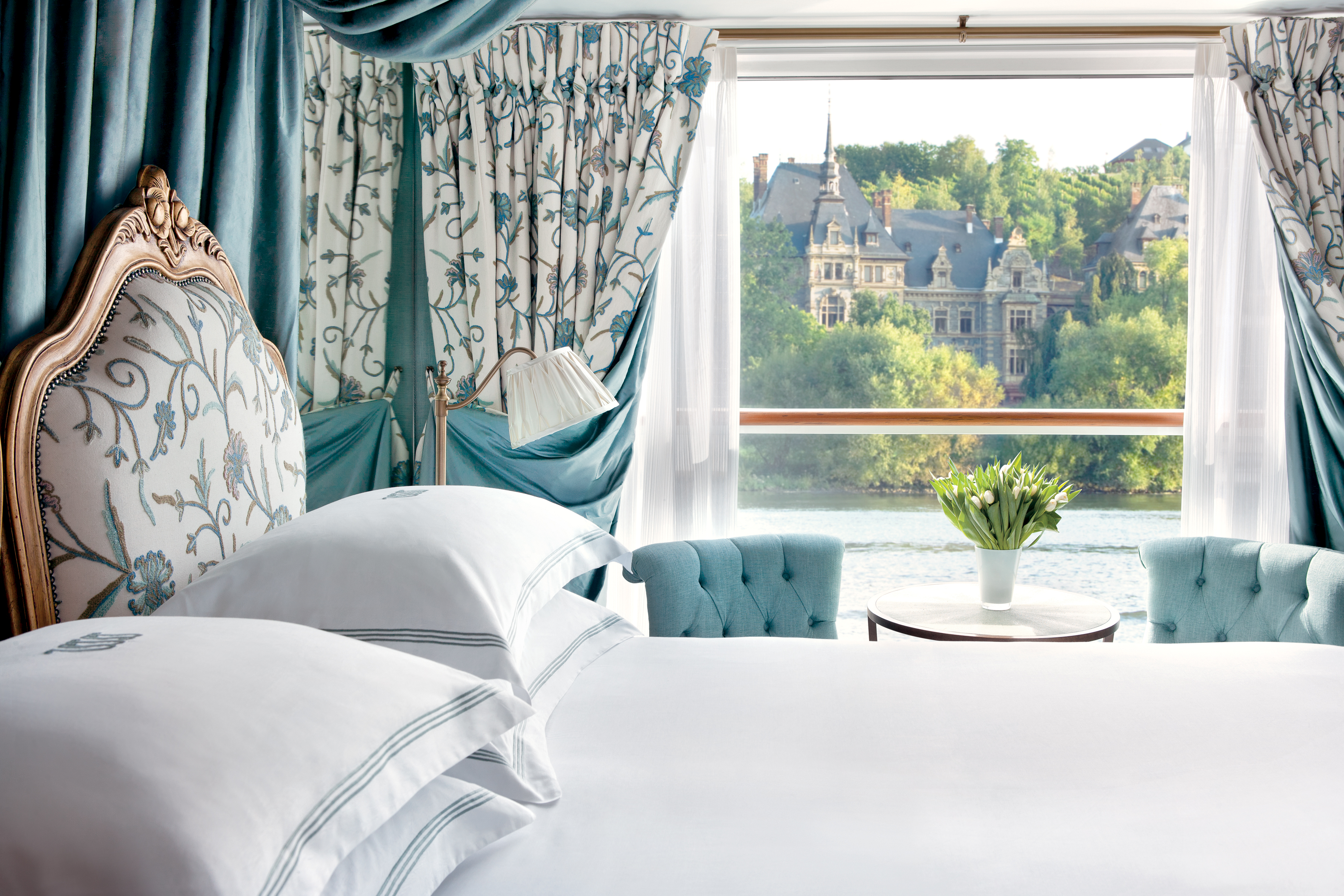 UNIWORLD Boutique River Cruises SS Antoinette Accommodation Stateroom Category 2.jpg