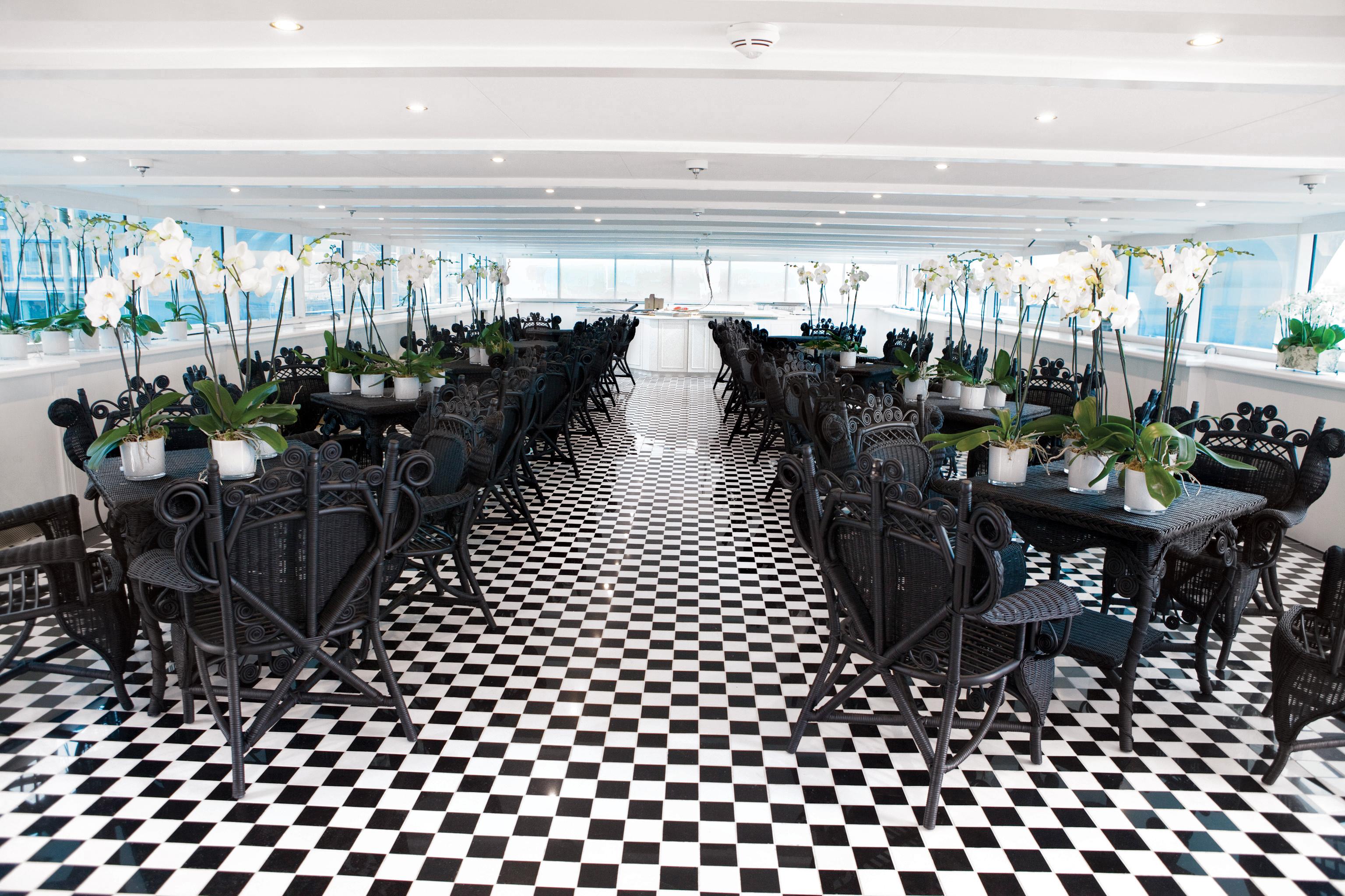 UNIWORLD Boutique River Cruises SS Antoinette Interior L'Orangerie.jpg