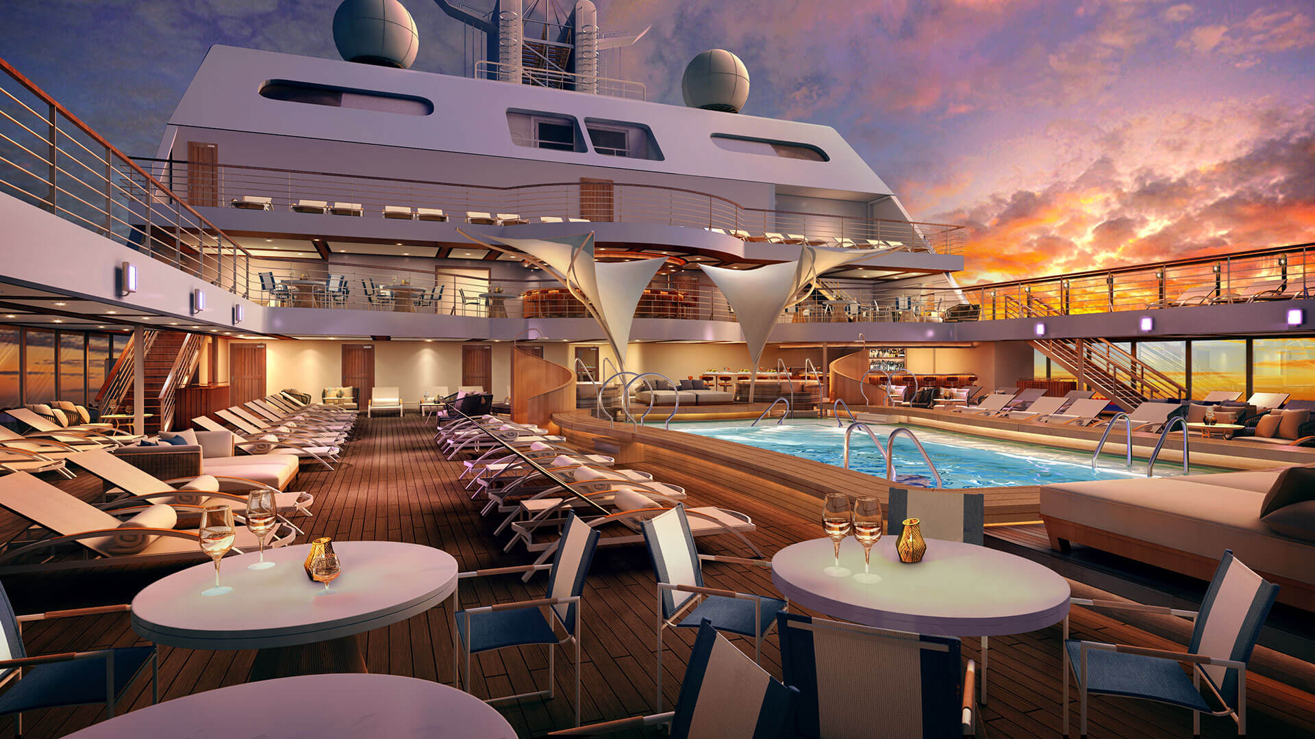 Seabourn Encore Patio-Grill-Dining.jpg