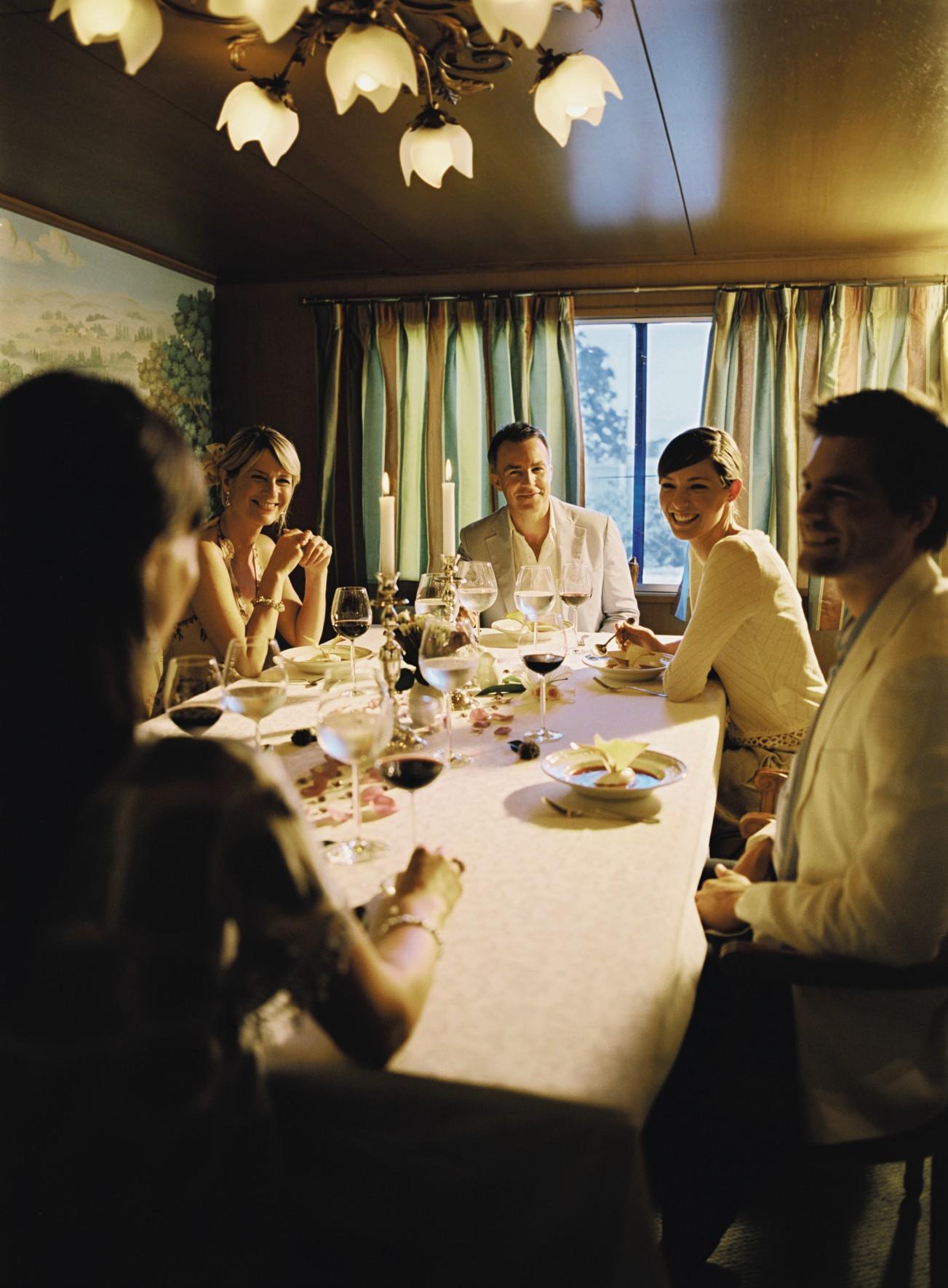 Belmond River Cruises Belmond Amaryllis Interior Restaurant Diner 2.jpg