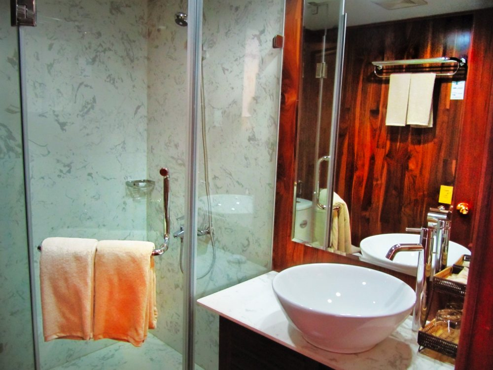 MV-Mekong-Prestige-II-Riviera-Travel-Bathroom_1000_750_84_int.jpg