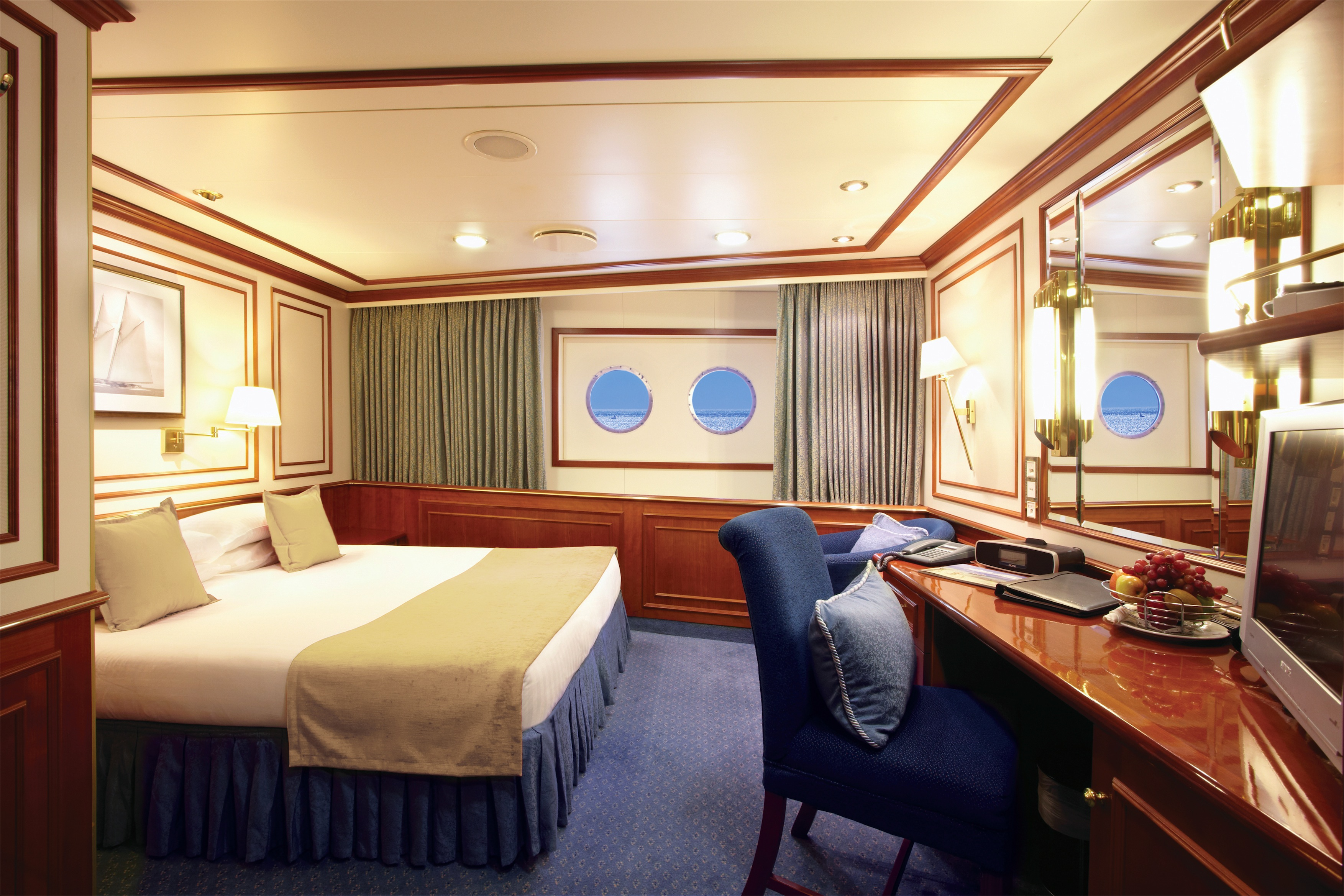 Lindblad Expeditions National Geographic Orion Accommodation Category B Stateroom.jpg