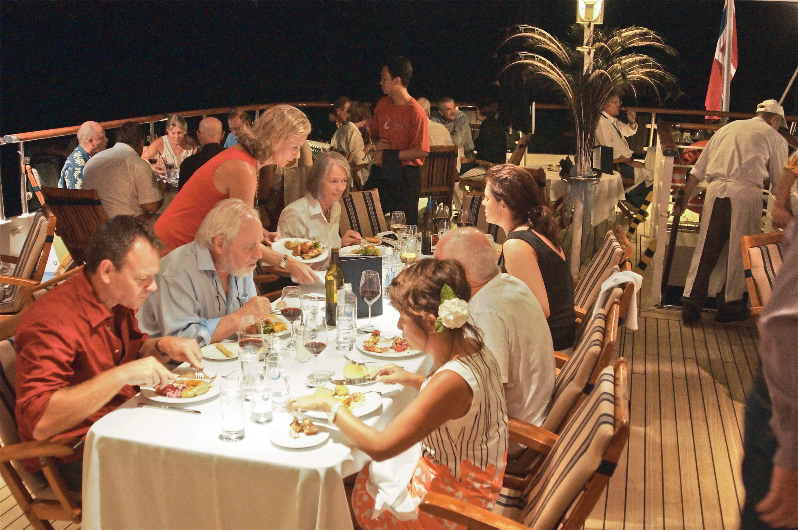 Lindblad Expeditions National Geographic Orion Exterior Dining on Deck.jpg