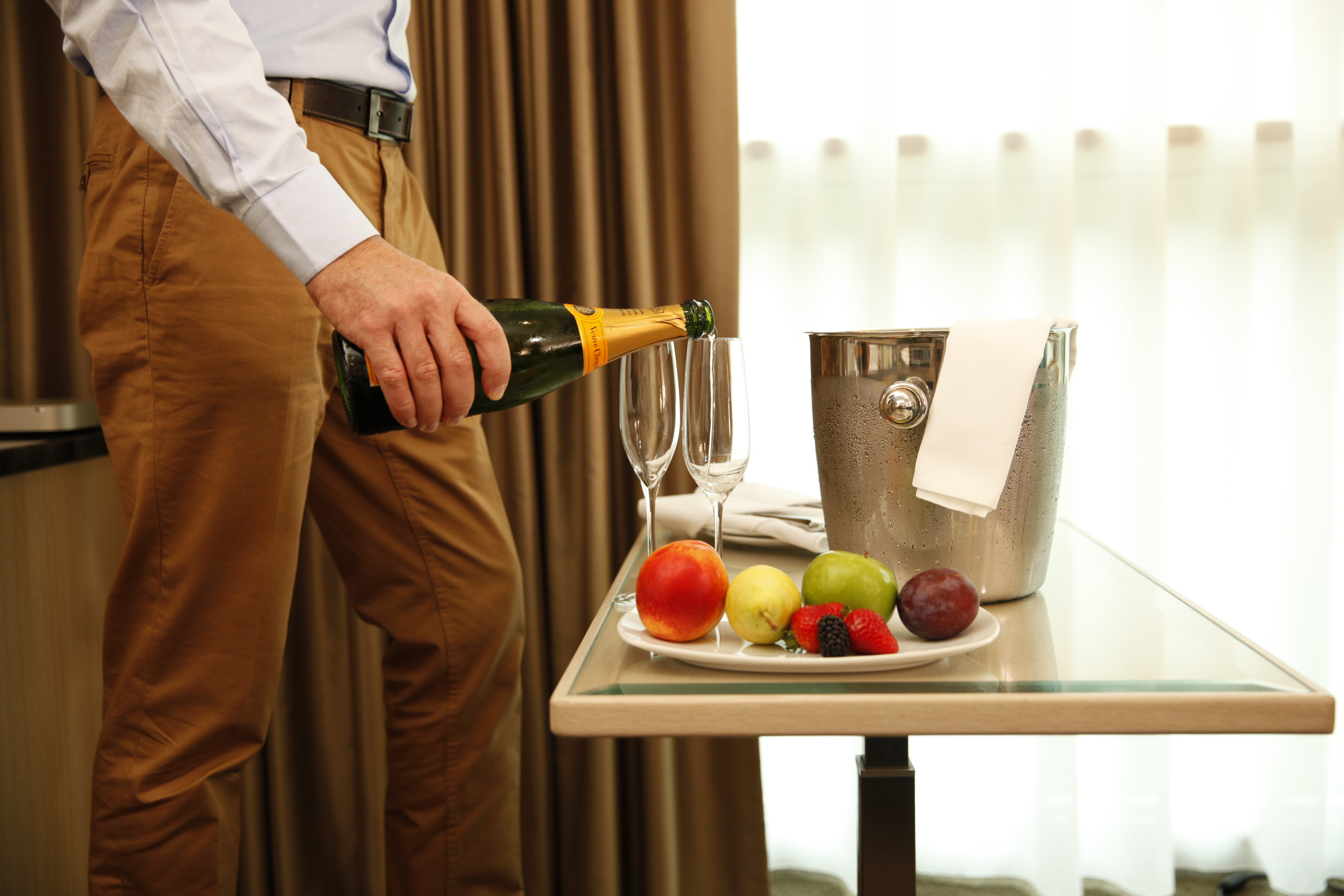 Scenic Jasper Room Service Dining _MG_9885.JPG