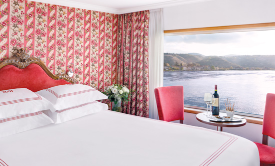 UNIWORLD Boutique River Cruises River Royale Accommodation Stateroom Category 2 2.jpg