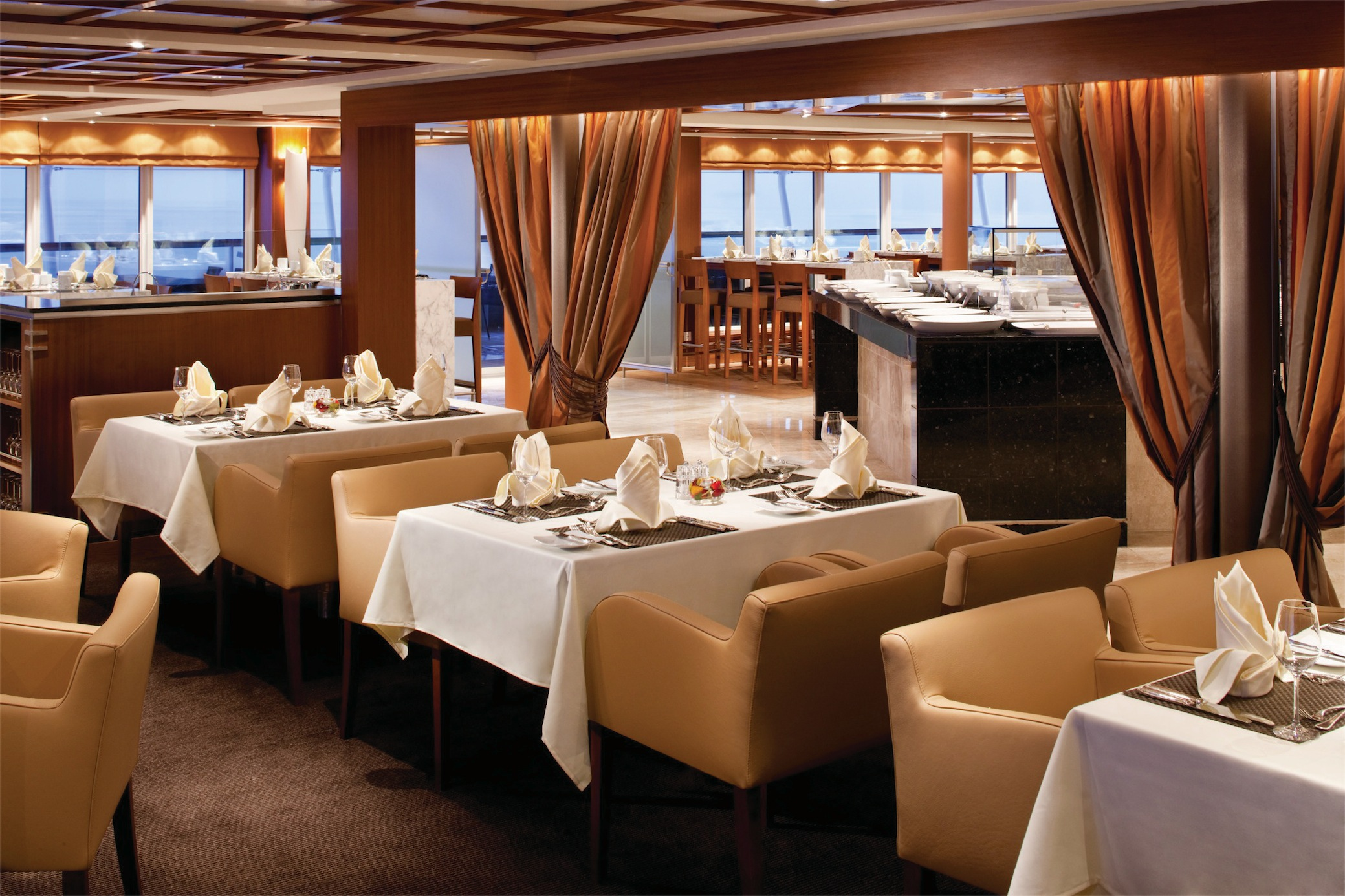 Seabourn Odyssey Class Interior The Colonnade 2.jpg