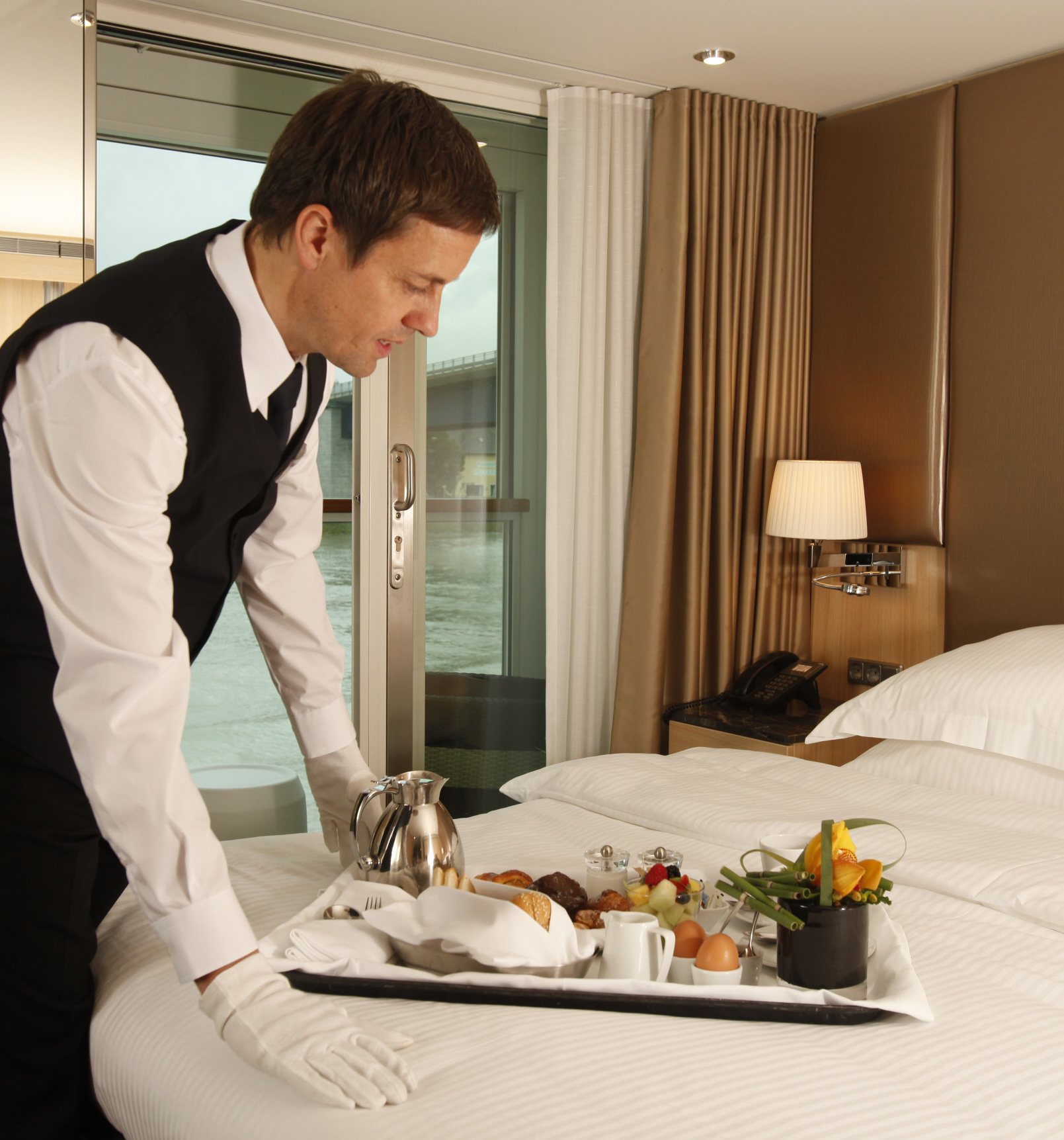 Scenic Jasper Room Service Dining _MG_9731.jpg