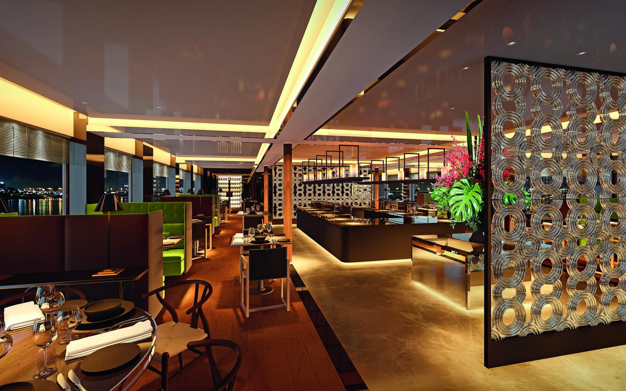 Scenic Spirit Interior Crystal Restaurant.jpg