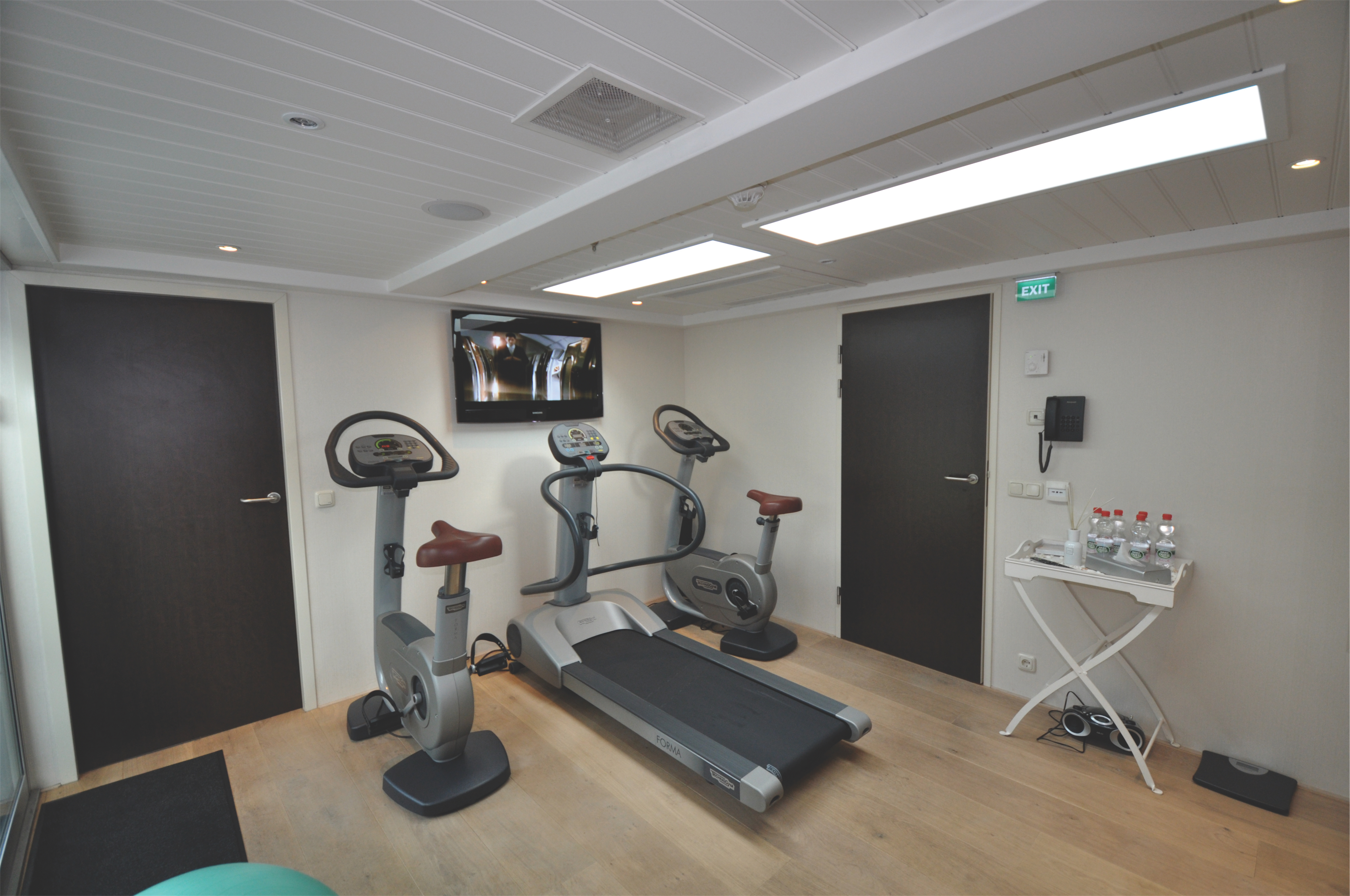 AmaWaterways AmaVerde AmaBella Interior Gym.jpg