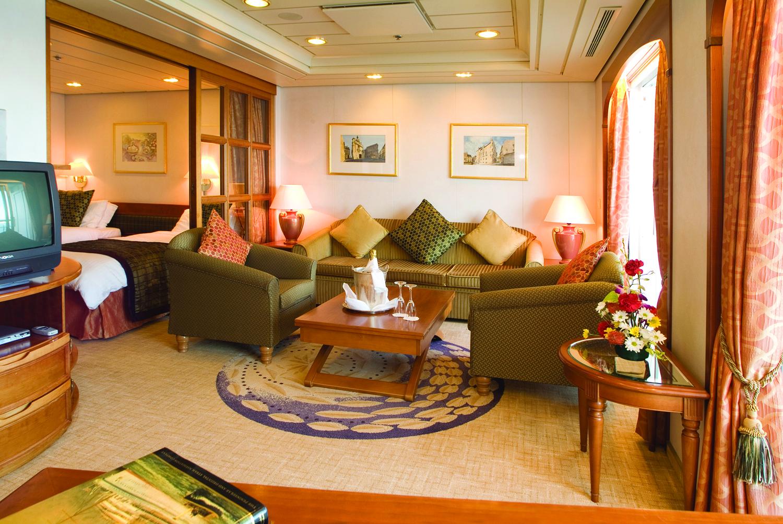 P&O oriana suite 2014.jpeg