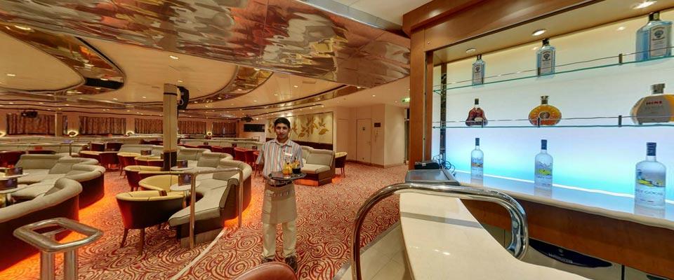 P&O Cruises Oriana Interior Pacific Lounge 1.jpg