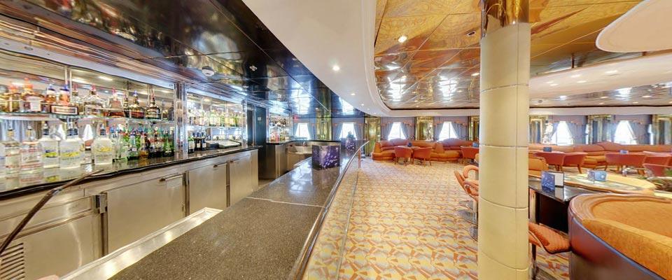 P&O Cruises Oriana Interior Harlequins 1.jpg