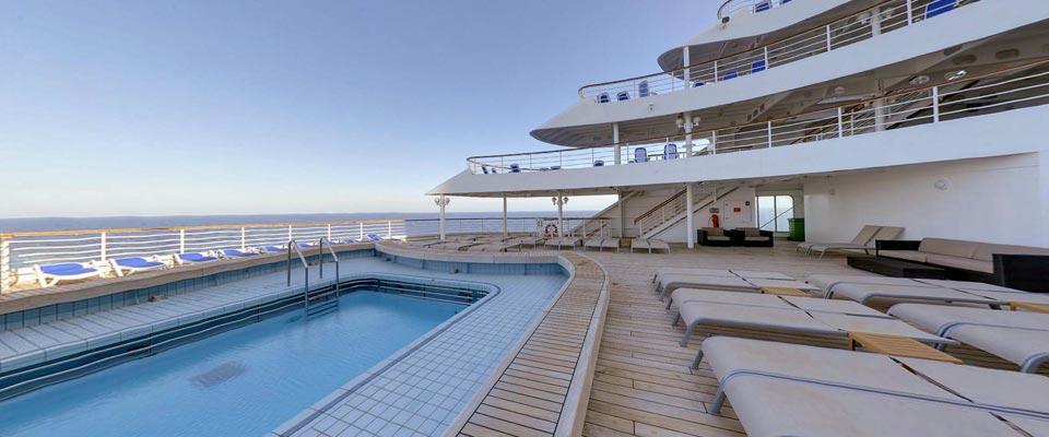P&O Cruises Oriana Exterior Terrace Pool.jpg