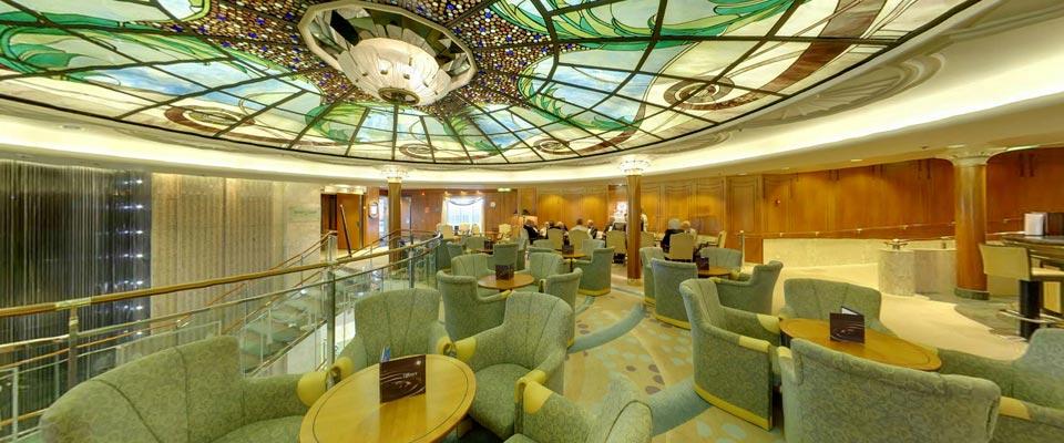 P&O Cruises Oriana Interior Tiffany Court.jpg