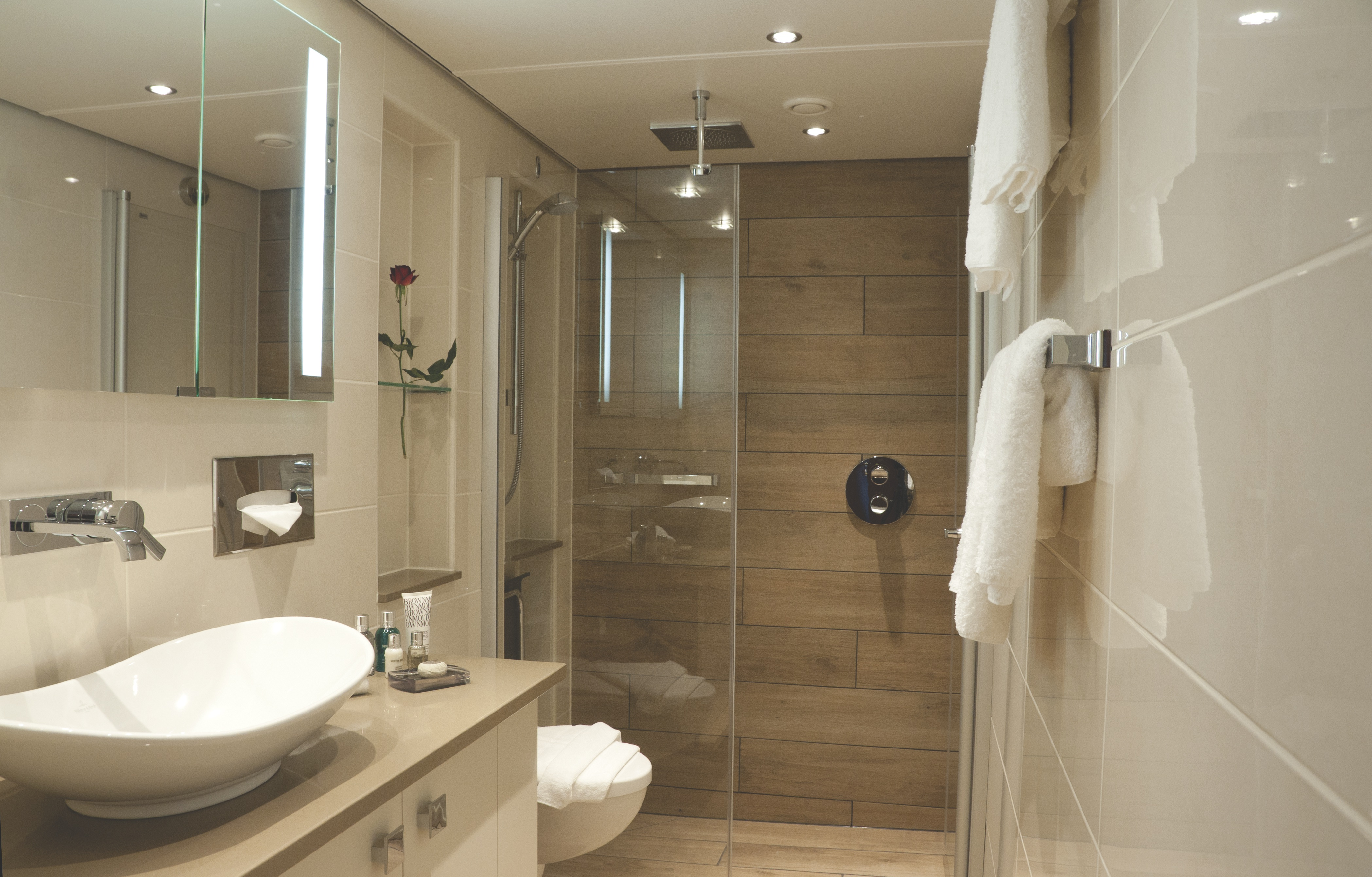 Tauck Inspiration Class Accommodation Category 7 Suite Bathroom.jpg