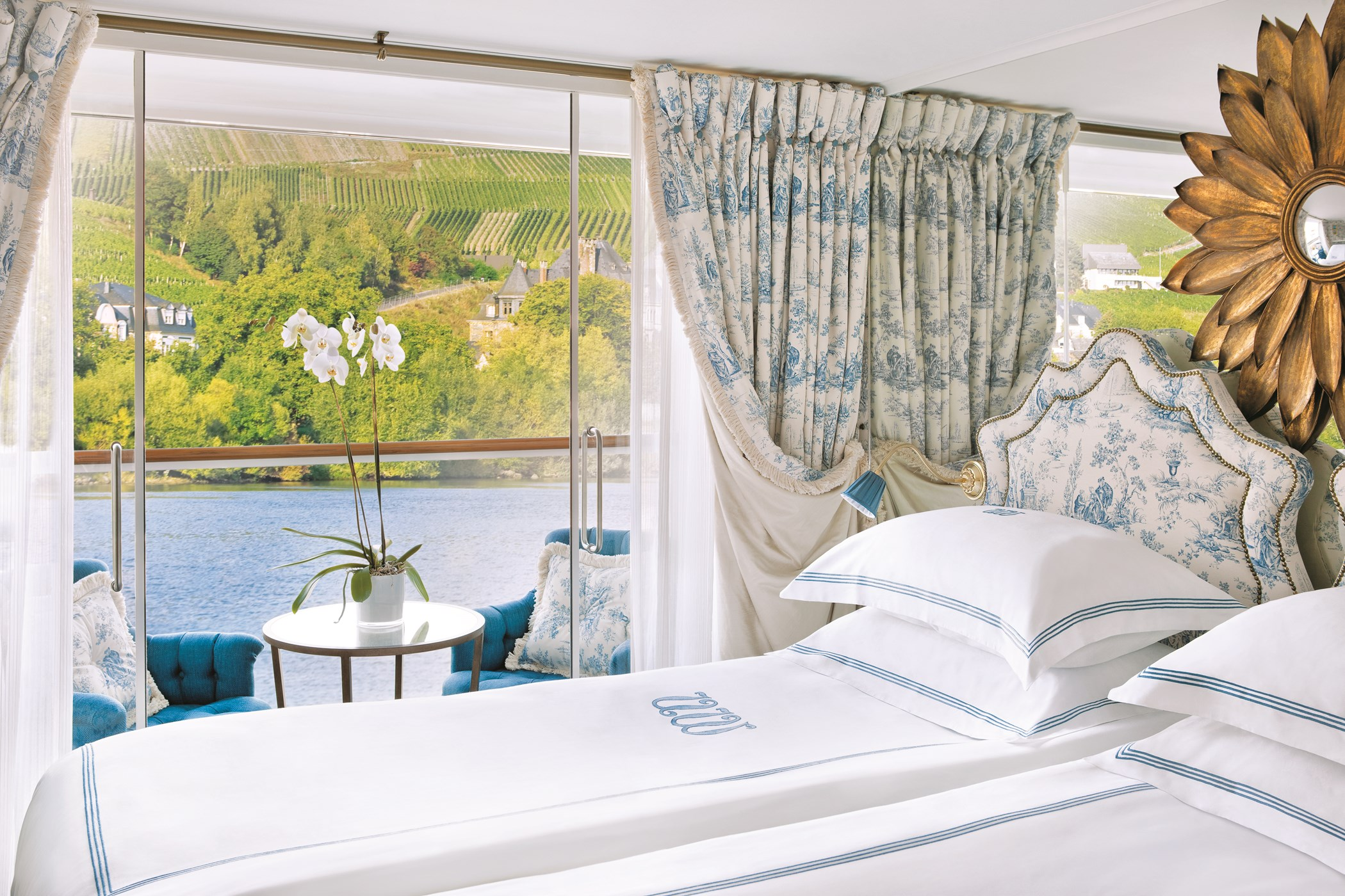 UNIWORLD Boutique River Cruises SS Antoinette Accommodation Stateroom Category 1.jpg