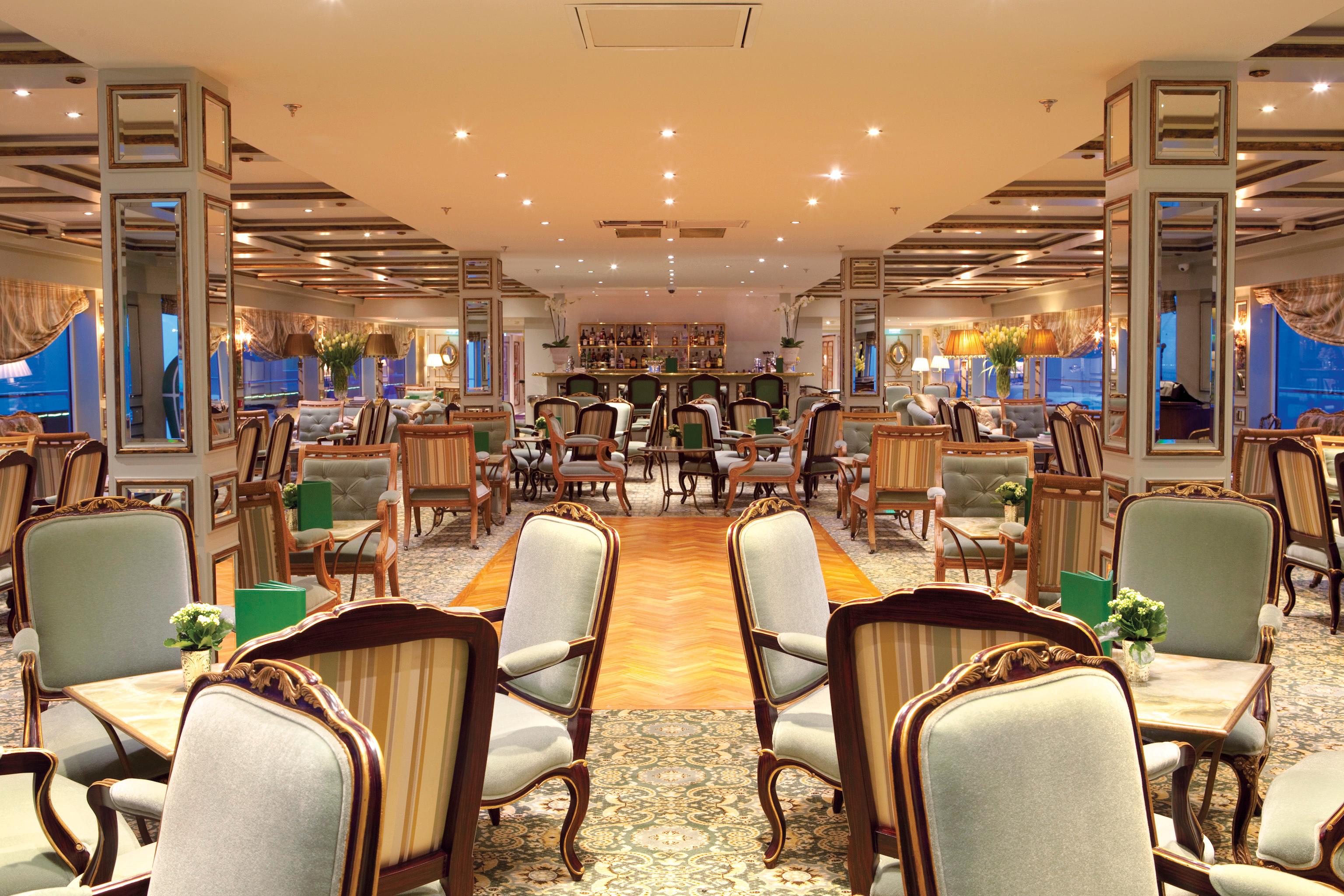 UNIWORLD Boutique River Cruises SS Antoinette Interior Salon Du Grand Trianon 4.jpg