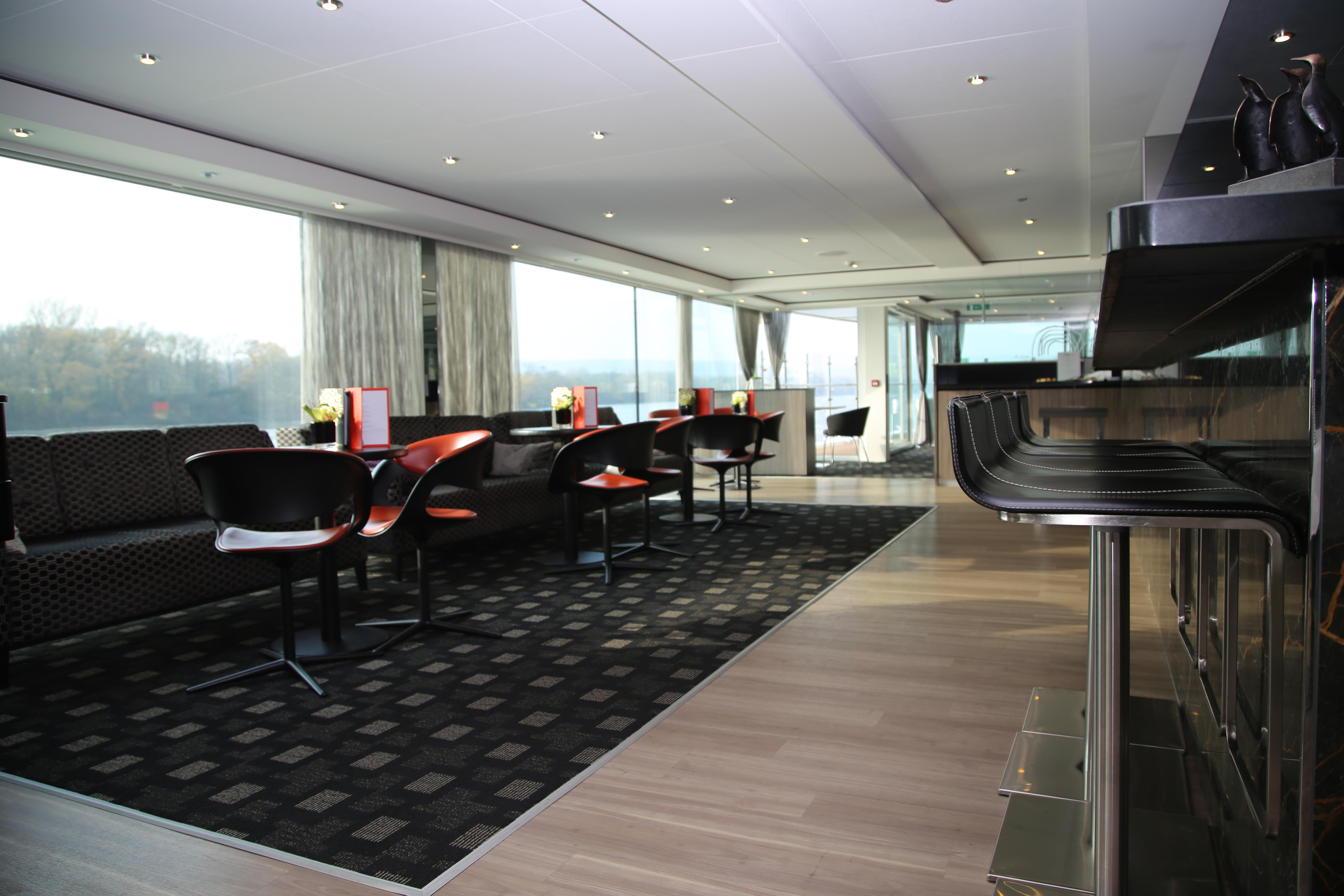 Scenic Crystal Scenic Jewel Scenic Jade Interior Panorama Lounge 2.JPG
