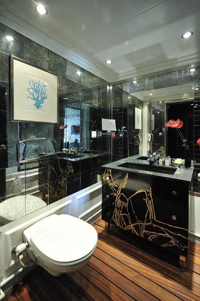 MS Mayfair Bath Room.jpg