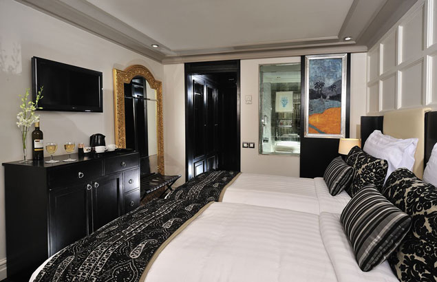 MS Mayfair Standard Room.jpg