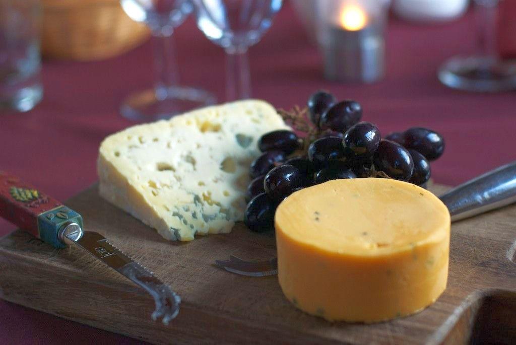 European Waterways Scottish Highlander - Cheese Selection.jpg
