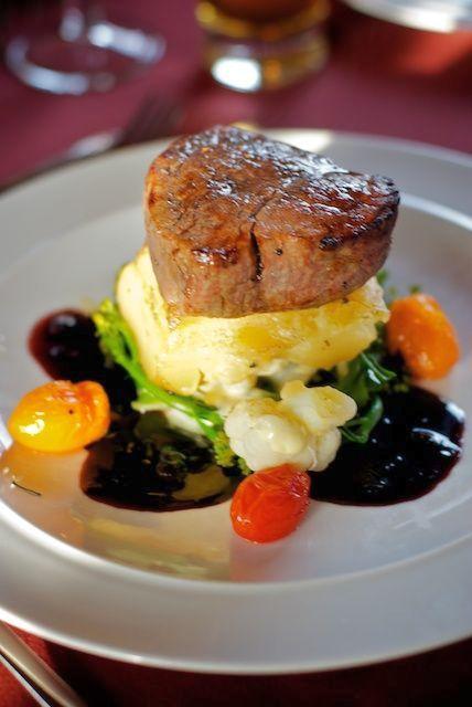 European Waterways Scottish Highlander Fine Cuisine.jpg