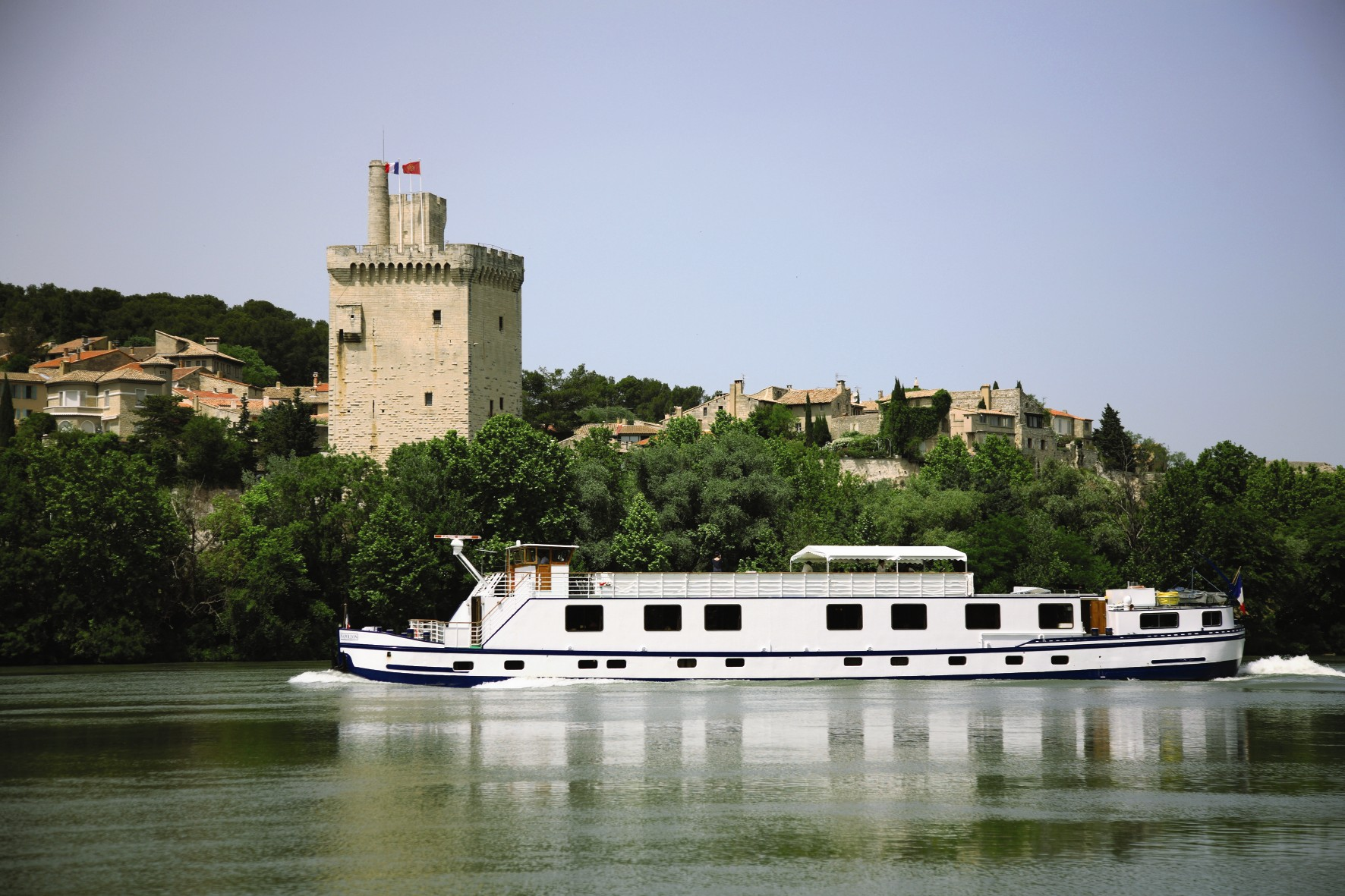 Belmond River Cruises Belmond Napoleon Exterior 5.jpg