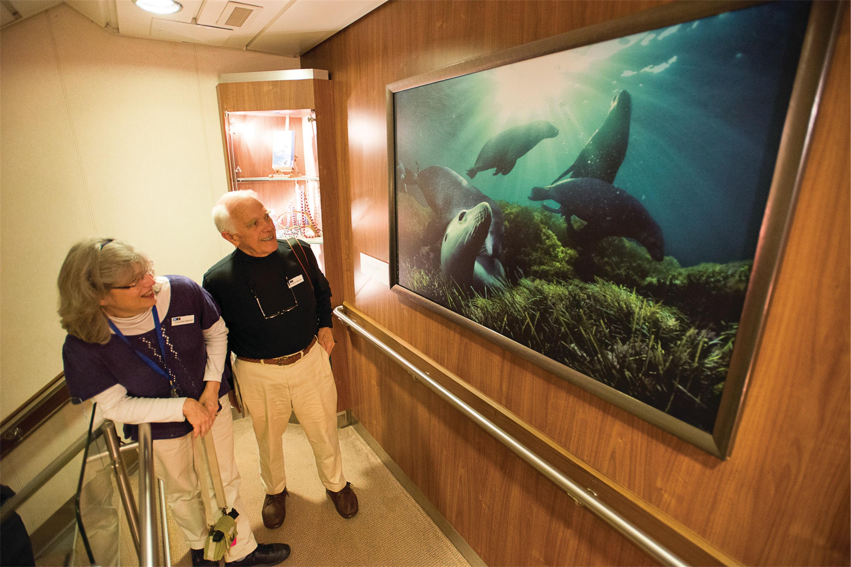Lindblad Expeditions National Geographic Explorer Interior Exhibit.jpg