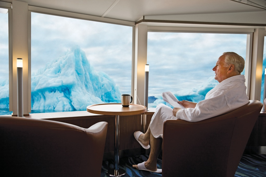 Lindblad Expeditions National Geographic Explorer Interior Library 3.jpg
