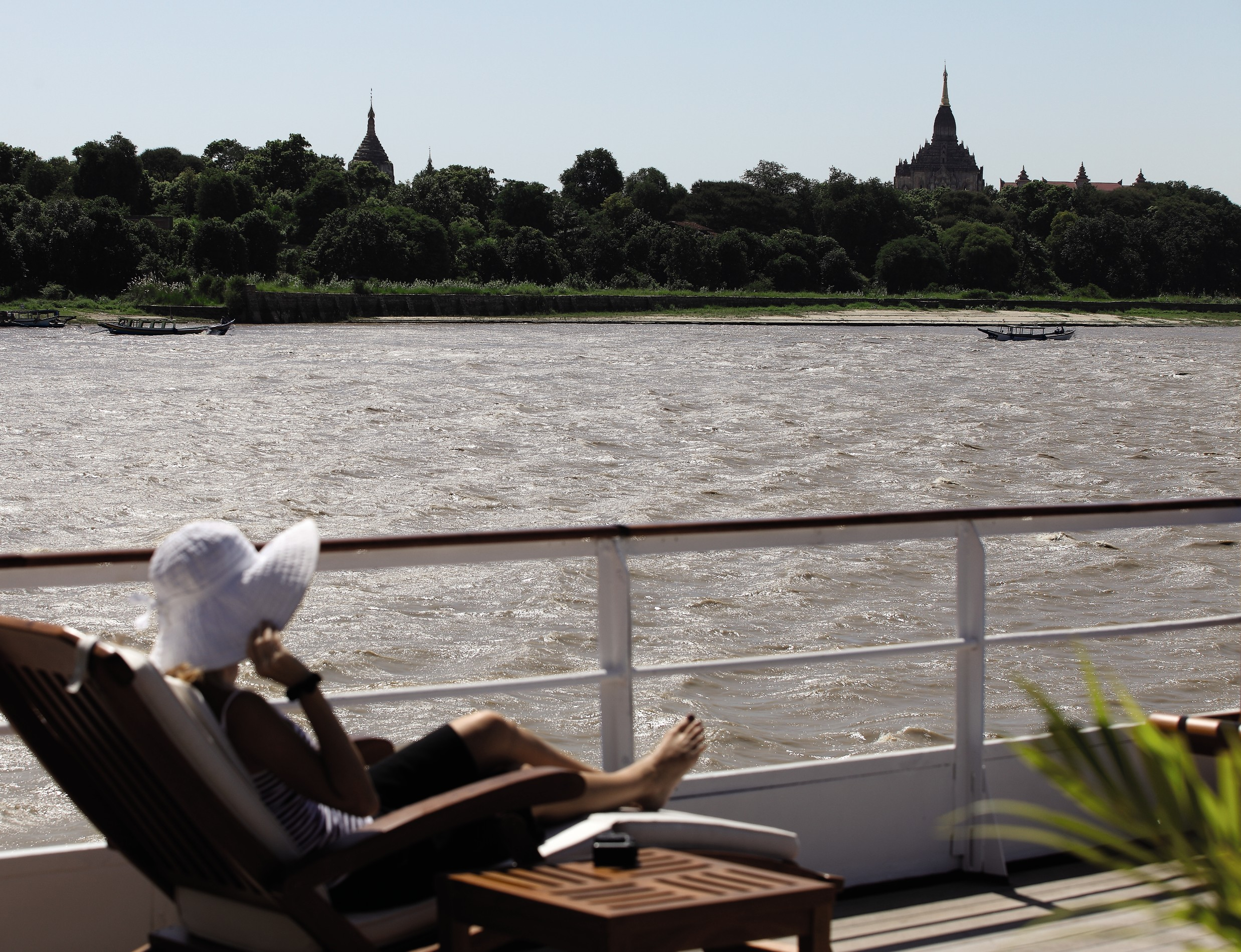 Belmond River Cruises Road to Mandalay Exterior Deck 20.jpg