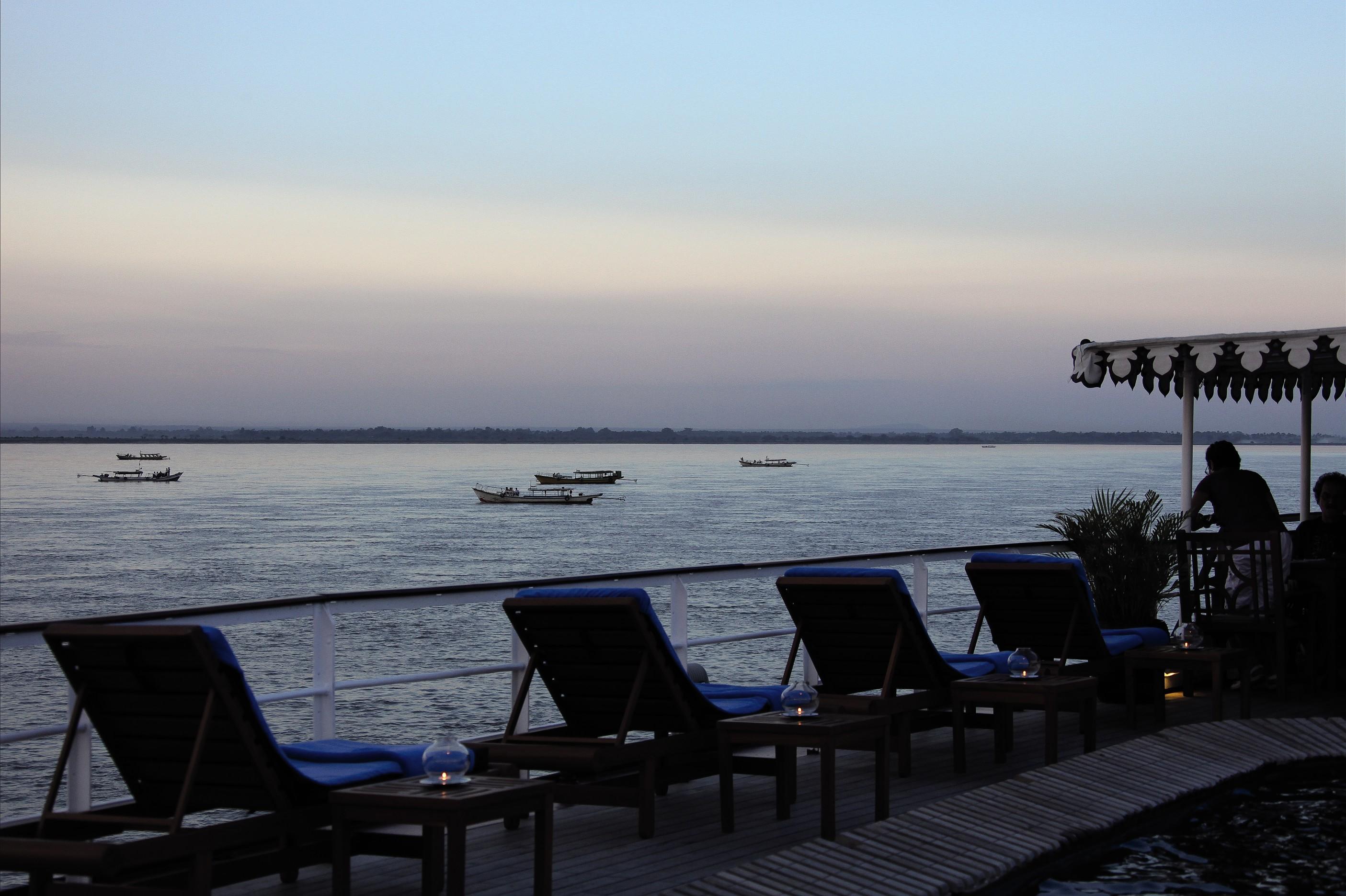 Belmond River Cruises Road to Mandalay Exterior Deck 12.jpg