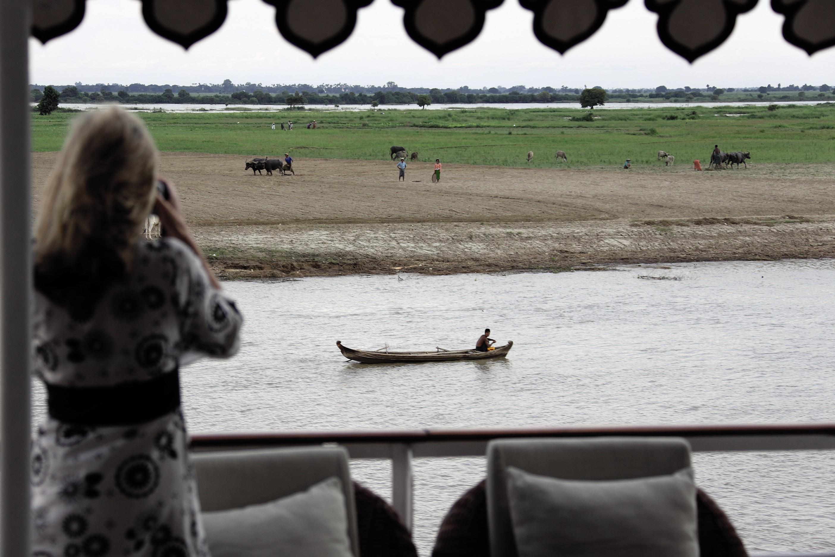 Belmond River Cruises Road to Mandalay Exterior Deck 02.jpg