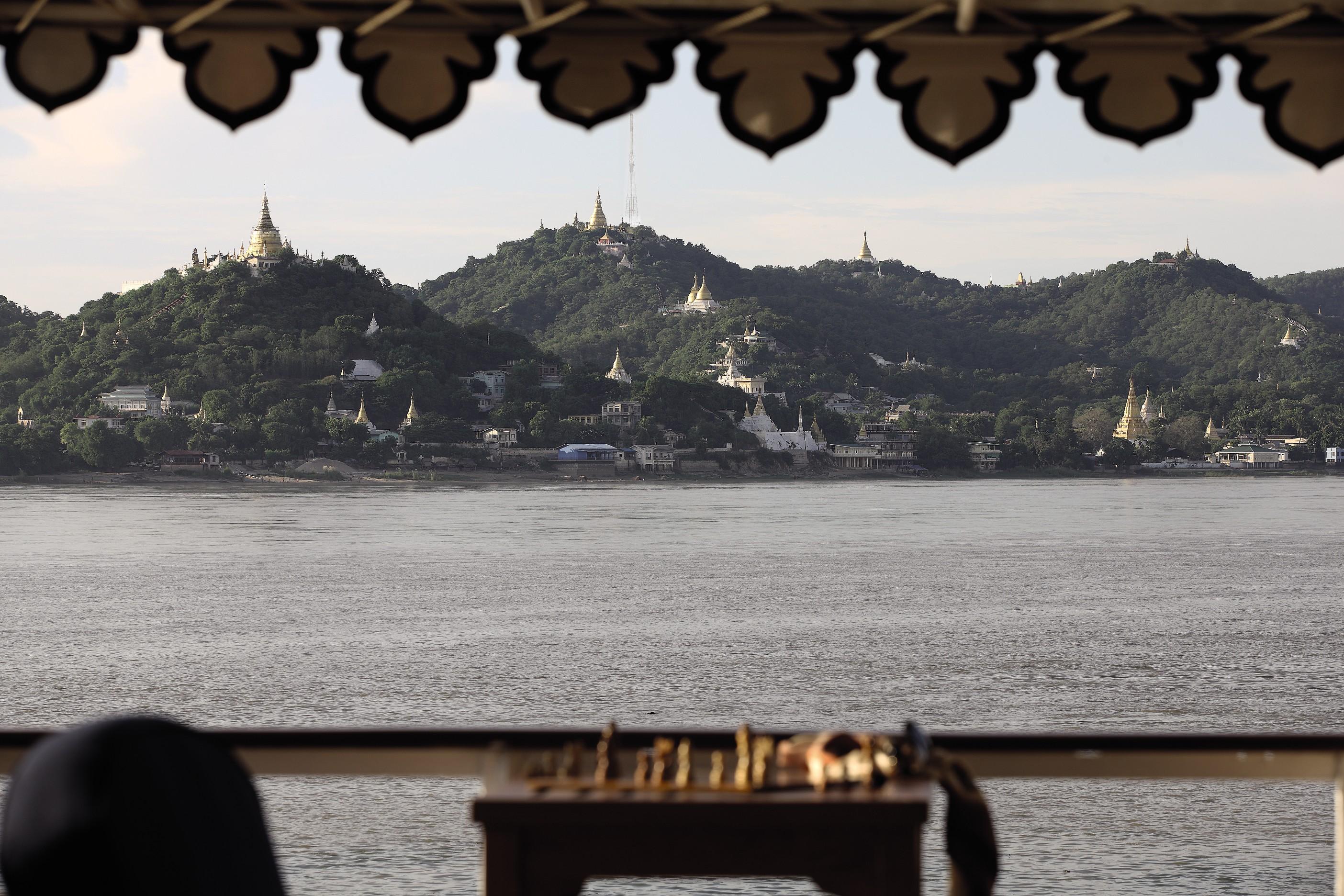 Belmond River Cruises Road to Mandalay Exterior Deck 11.jpg