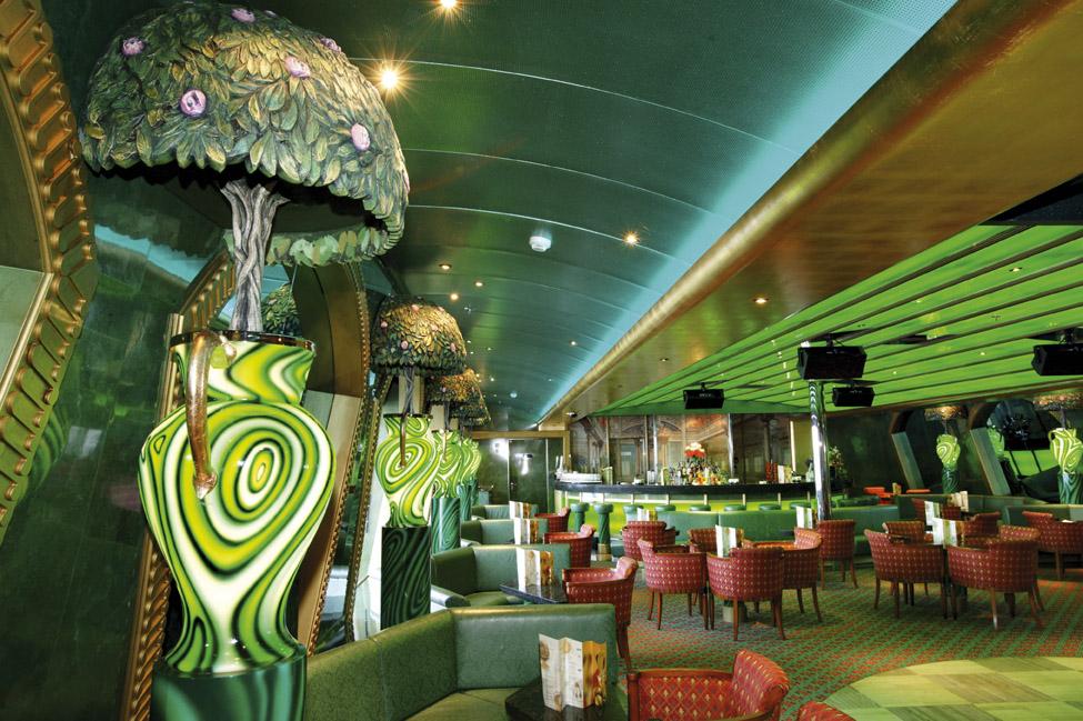 Costa Fortuna Conte Verde 1923 Dance Lounge 1.jpg