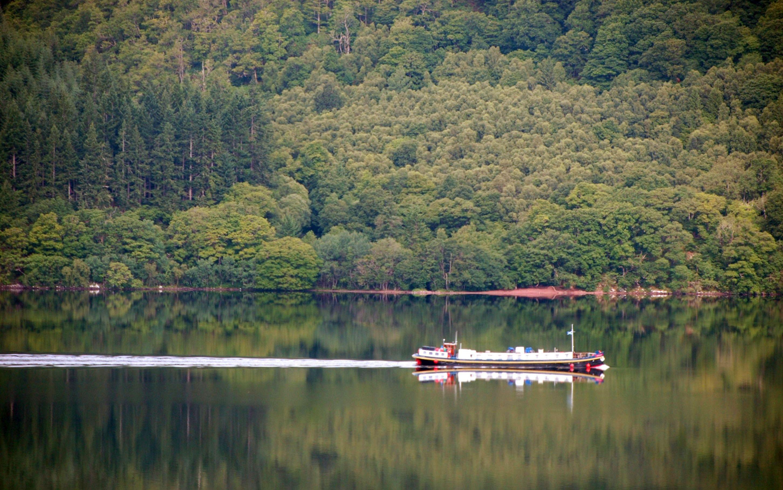 European Waterways Scottish Highlander - Loch Ness.jpg