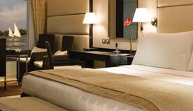 expansive-accommodation-1.jpg