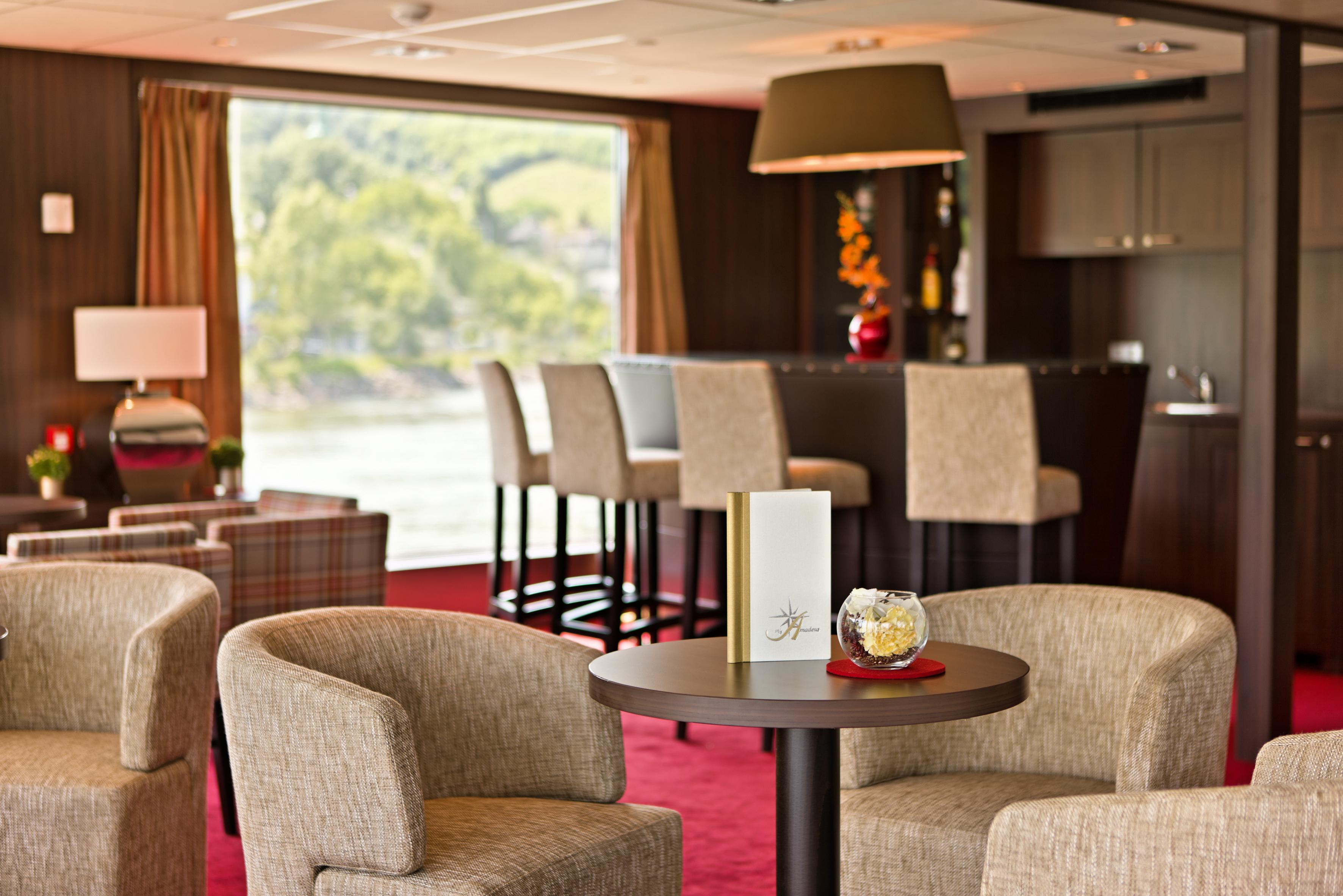 Amadeus River Cruises Amadeus Brilliant Interior Amadeus Club 2.jpg