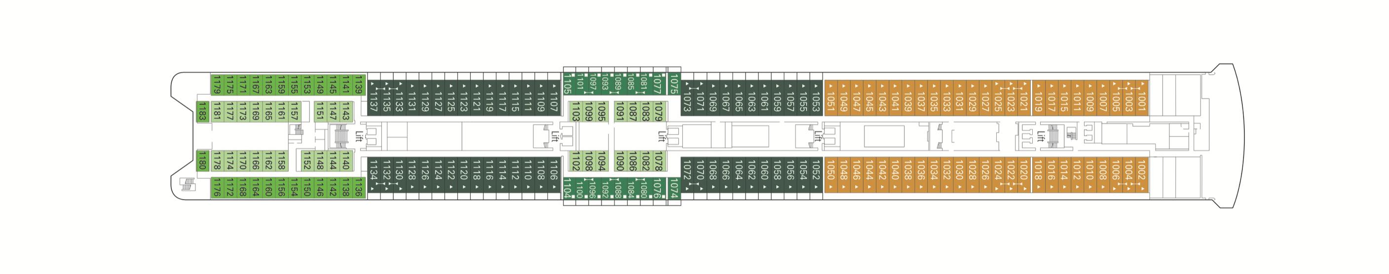 MSC Lirica Class Armonia Deck 10.jpg