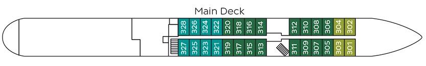 Bolero Main Deck.jpg