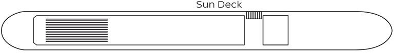 Bolero Sun Deck.jpg