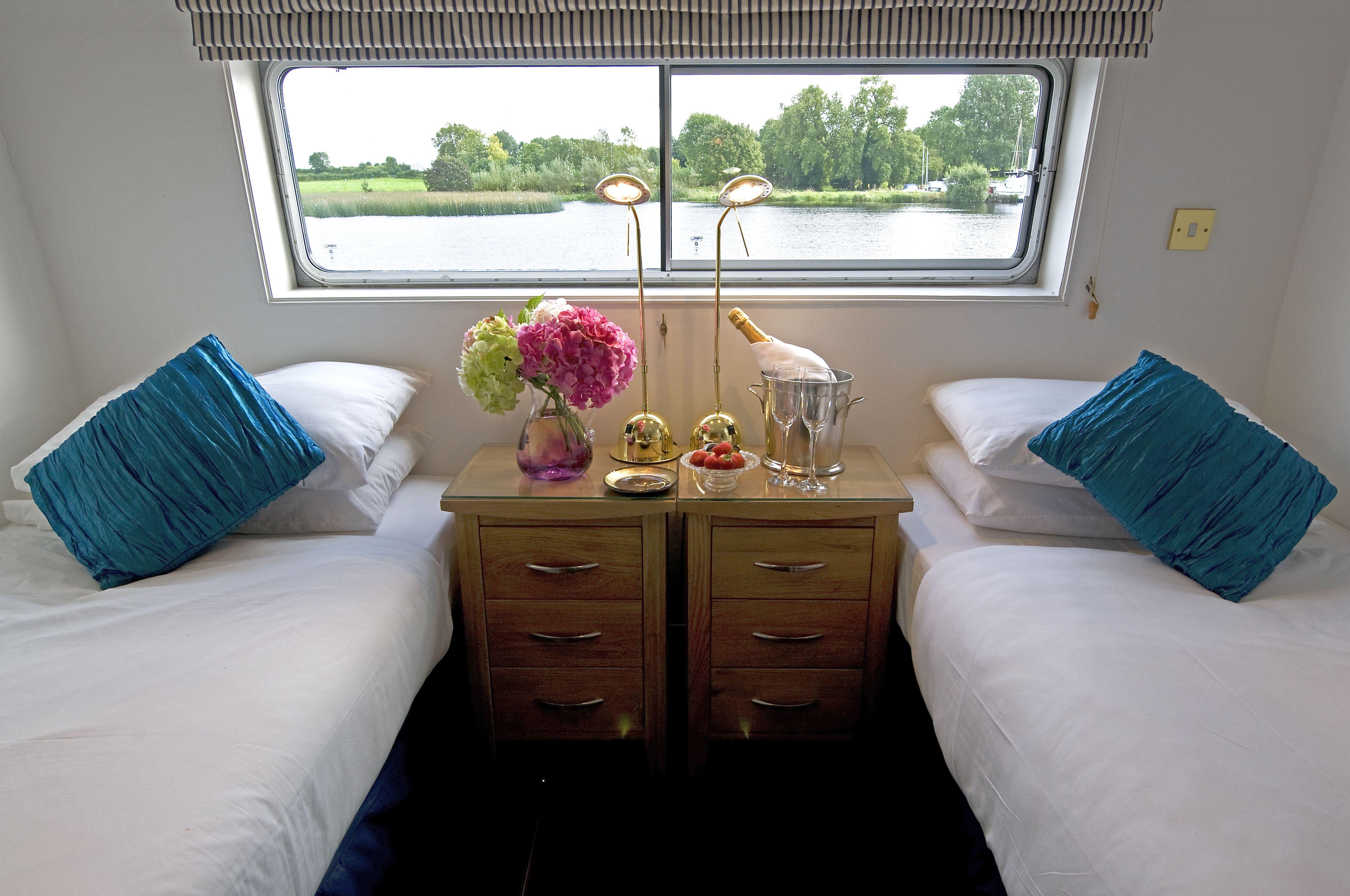 European Waterways Shannon Princess Cabin.jpg