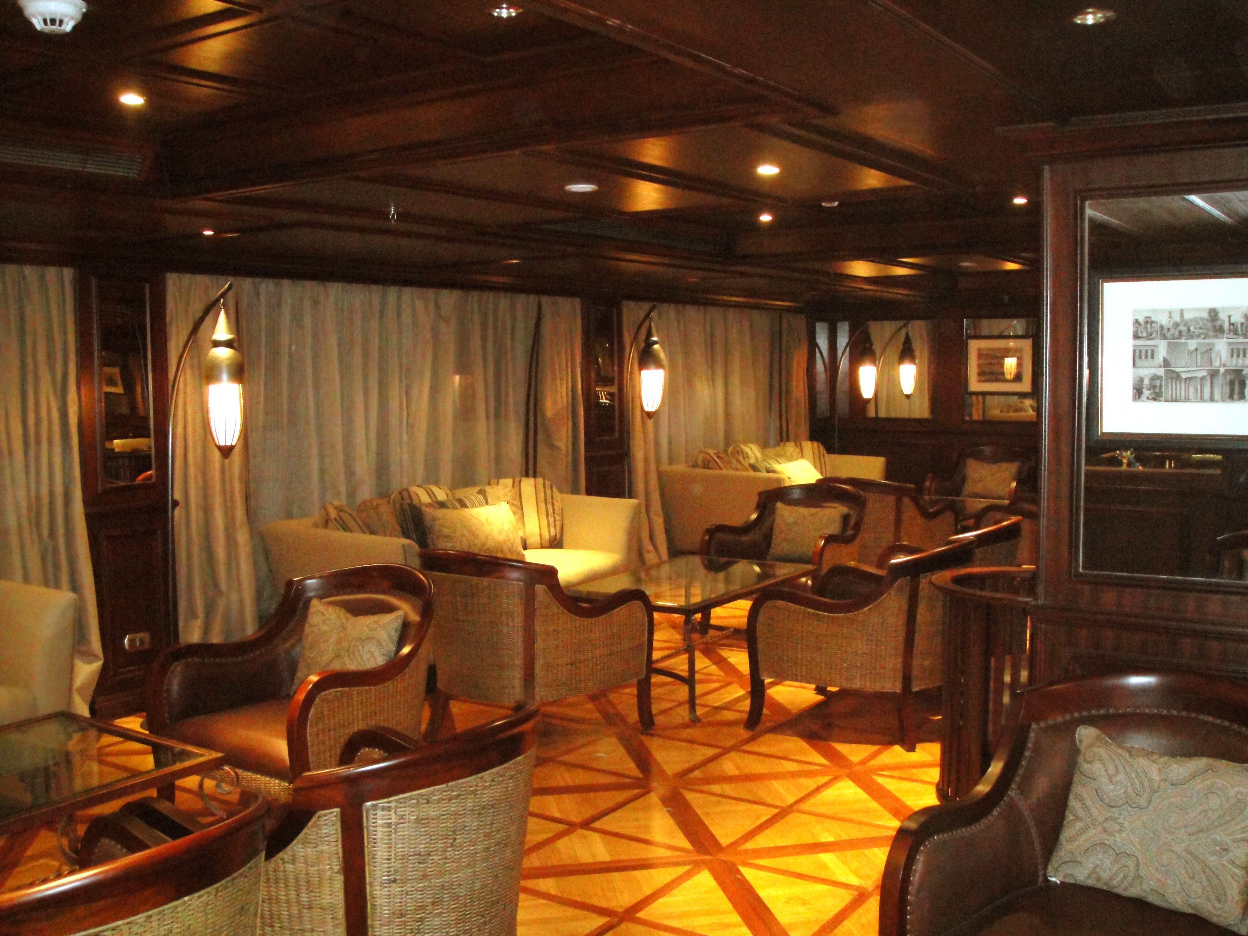 UNIWORLD Boutique River Cruises River Tosca Interior Lounge 3.jpg