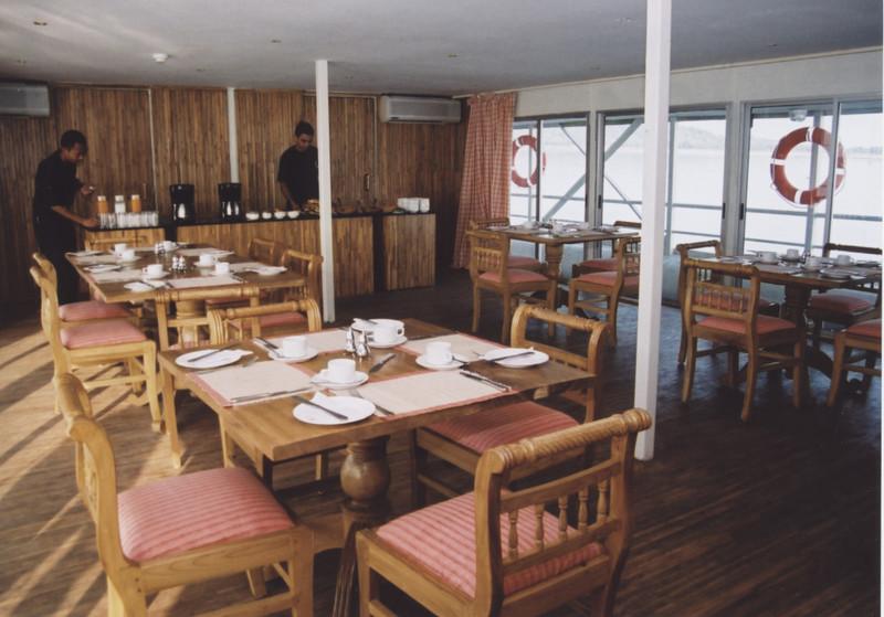 Noble Caledonia Charaidew Interior Restaurant.jpg