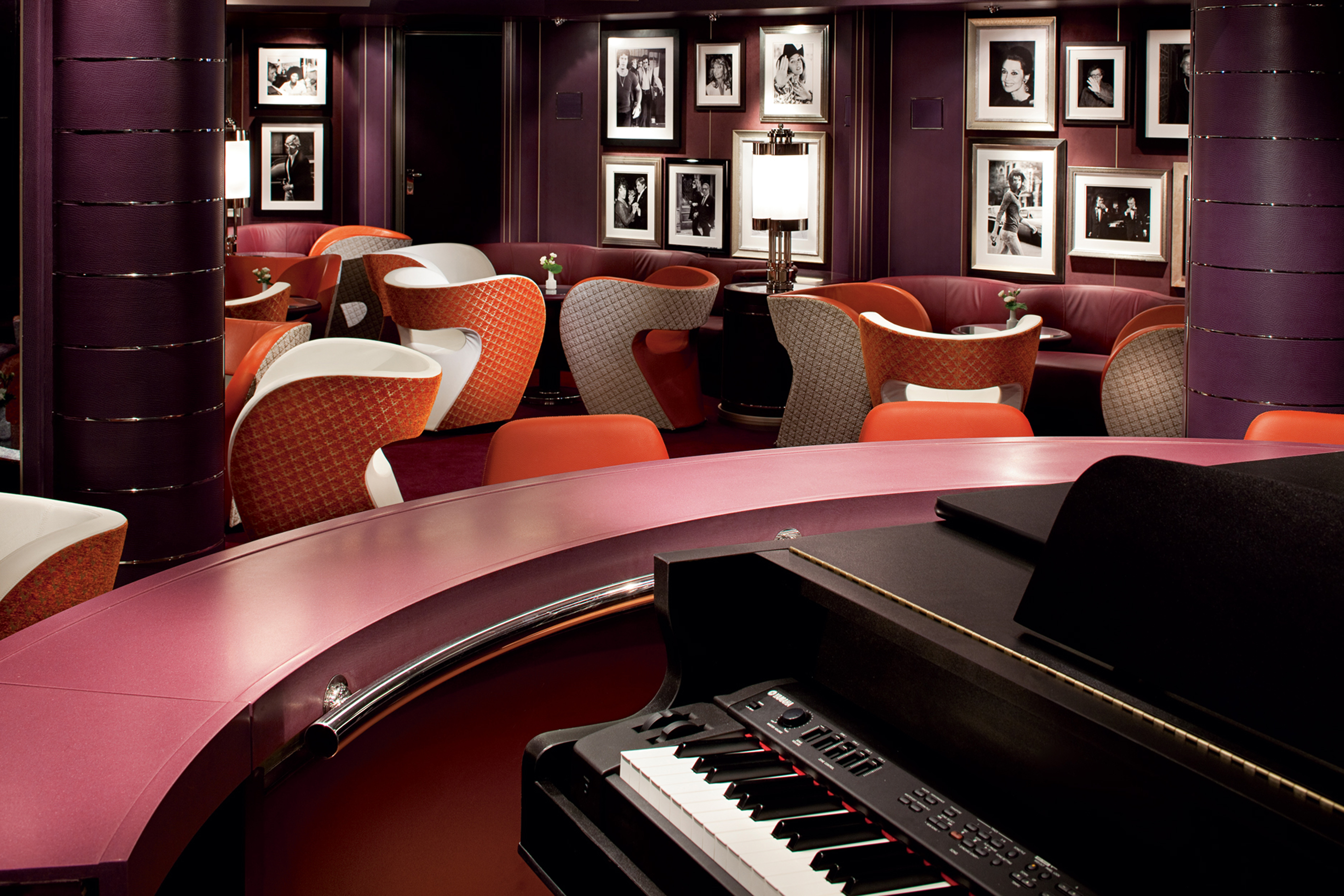 Holland America Line Nieuw Amsterdam Interior Piano Bar.jpg